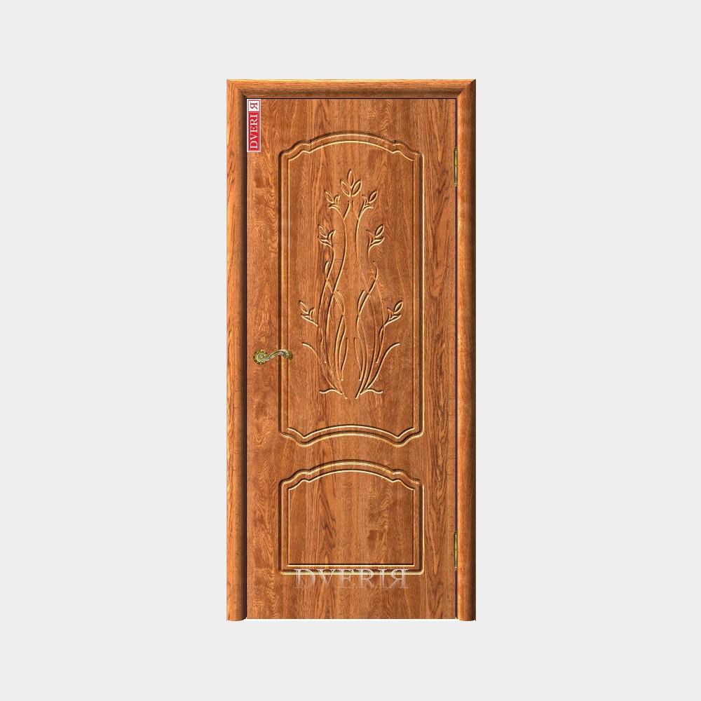 Дверь Лорд ПГ