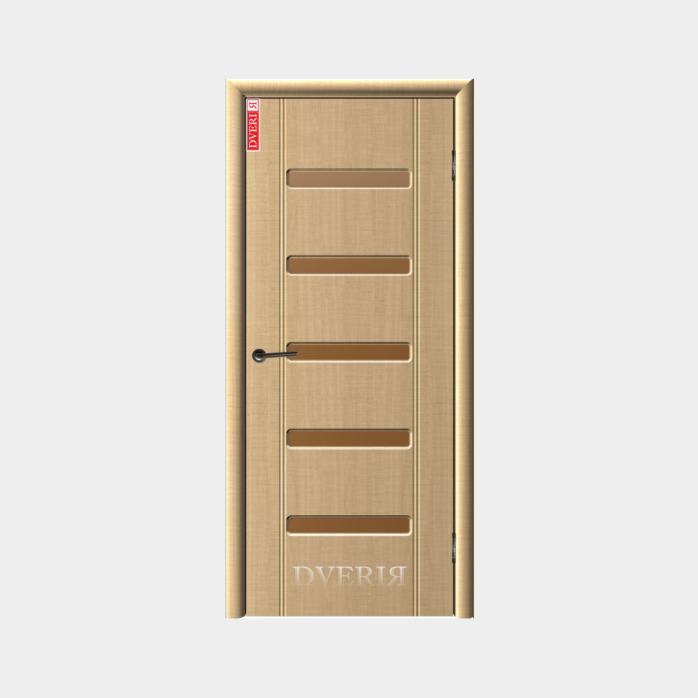 Дверь Сириус 1 ПГ