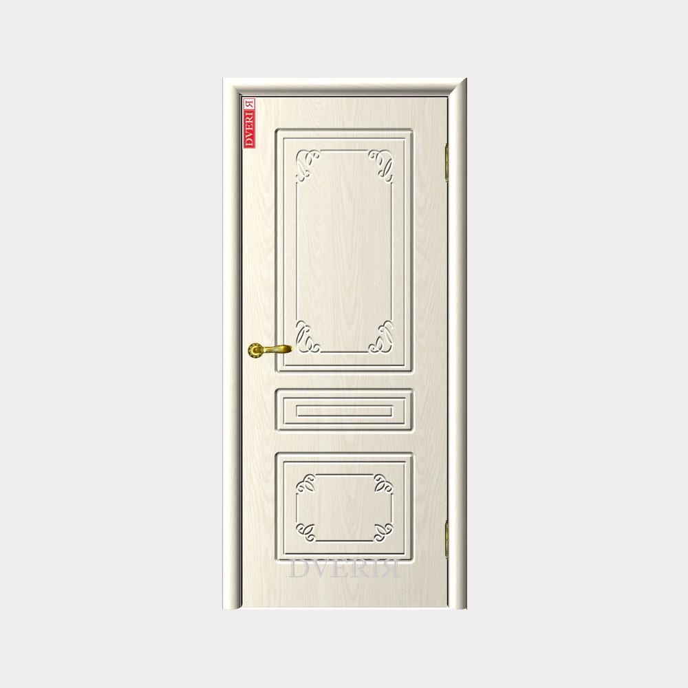 Дверь Параллель ПГ