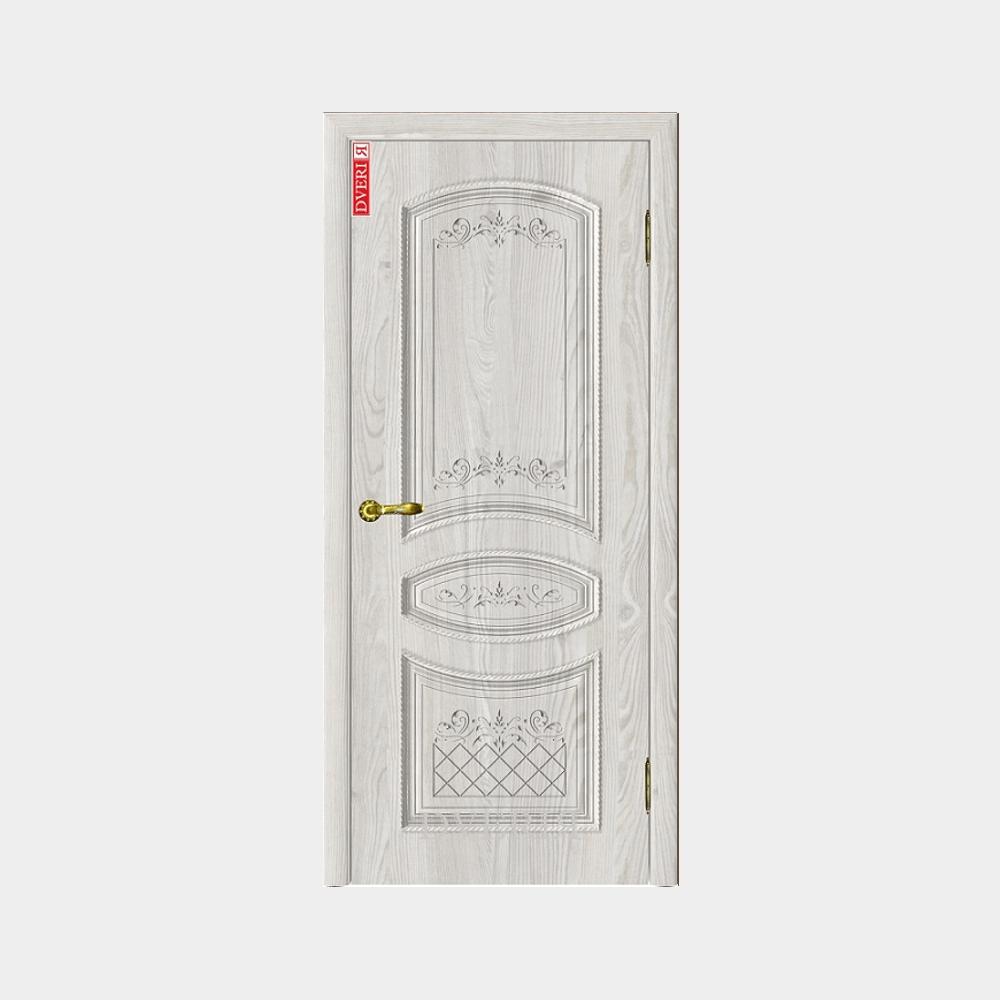 Дверь Сивьера ПГ
