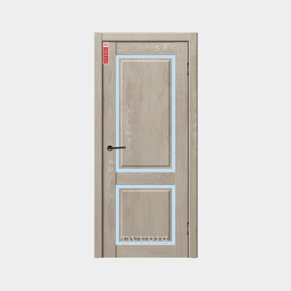 Дверь Бьянко 1 ПО