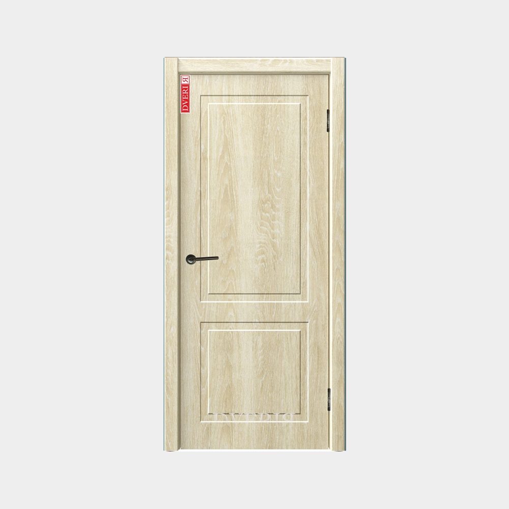 Дверь Лайт 1 ПО