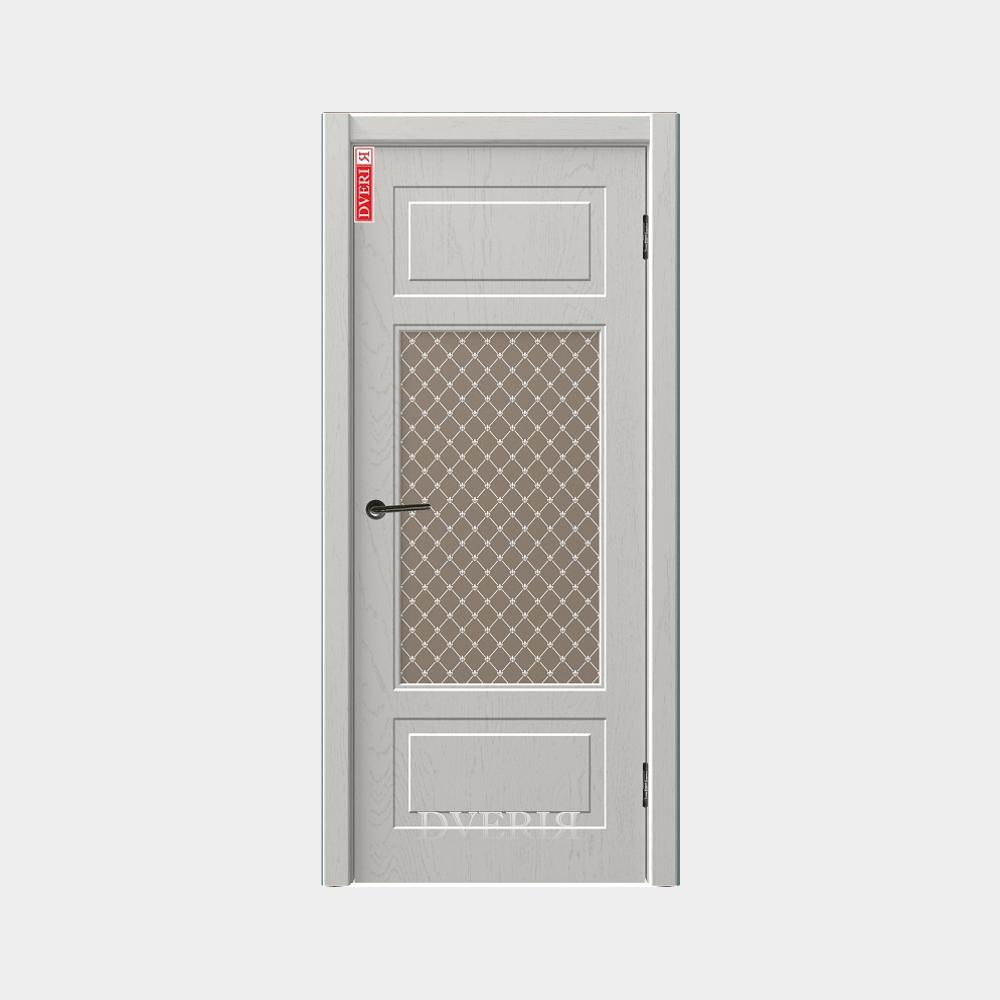 Дверь Лайт 3 ПО