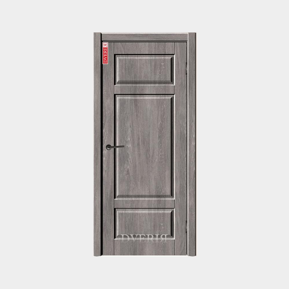 Дверь Лайт 3 4D ПО