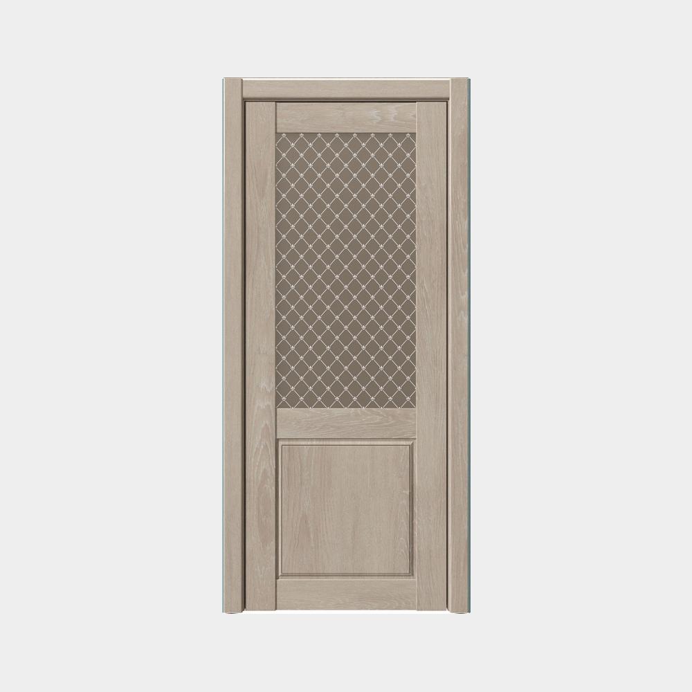Дверь Марсельяна 1 ПО