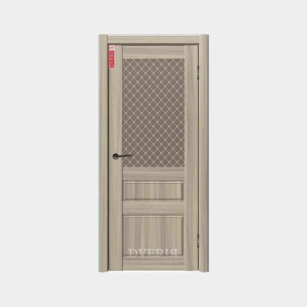 Дверь Марсельяна 2 ПО