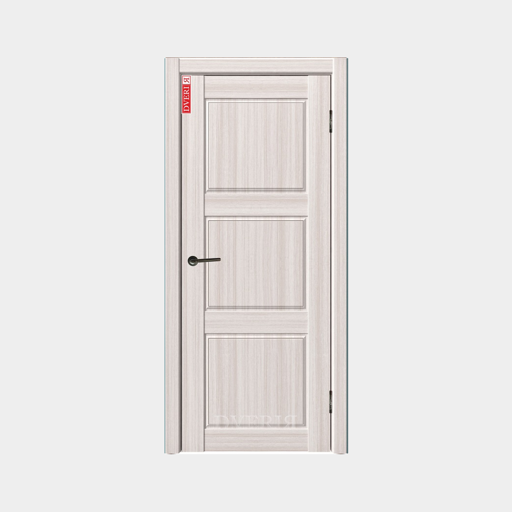 Дверь Марсельяна 5 ПО