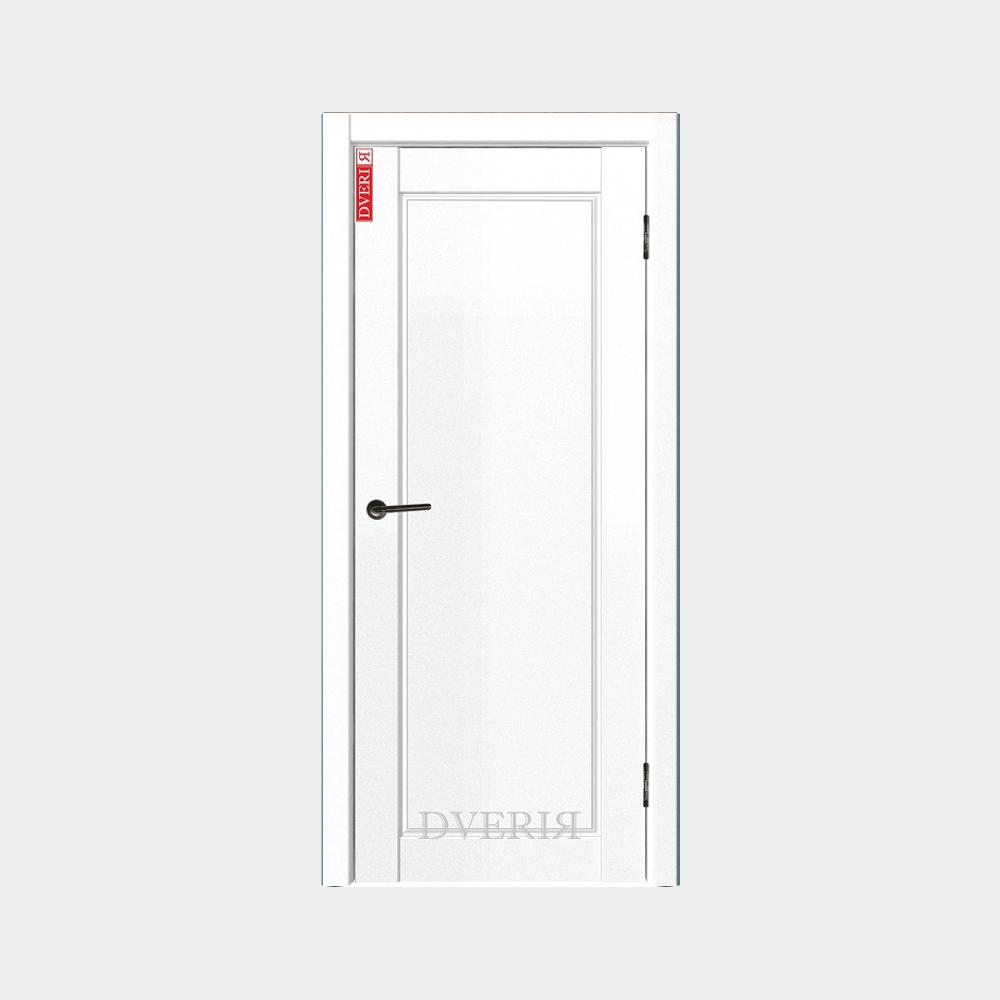 Дверь Марсельяна 6 ПО