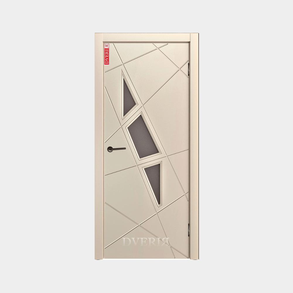 Дверь Некст 5 ПГ